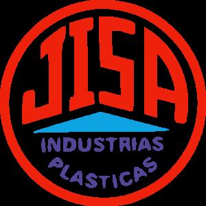 Logo Jisa Industrias Plásticas