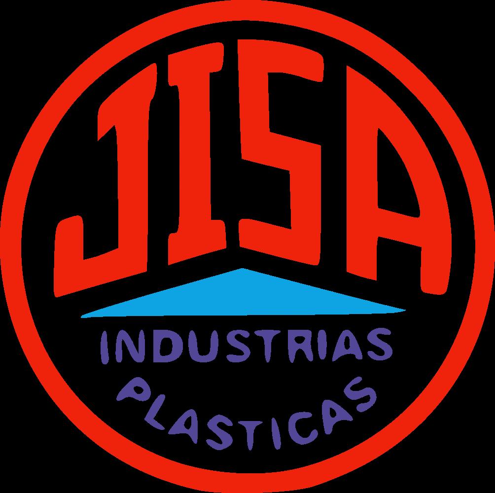 Industrias Plásticas Jisa